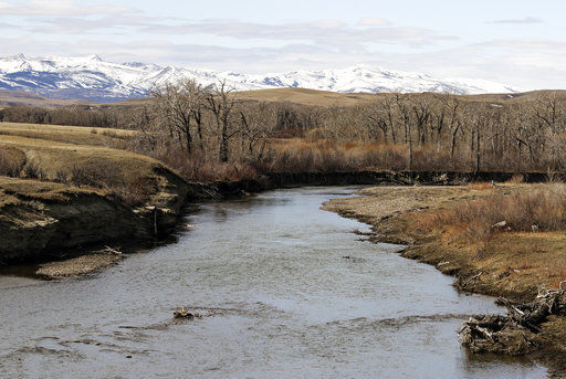 A look at 3 sites proposed as new national monuments