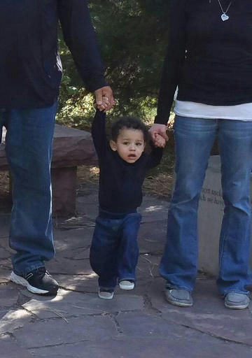 Missing Wyoming boy exposed to meth before his death, prosecutors