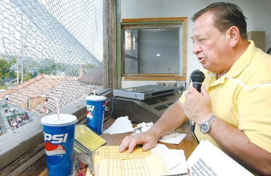 Sandler has decades-long passion for baseball