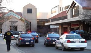 Billings City Council, Billings Clinic ink deal for hospital-based police officers   Billings Gazette