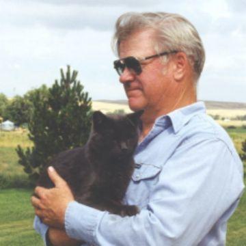Lynn Norman Torske