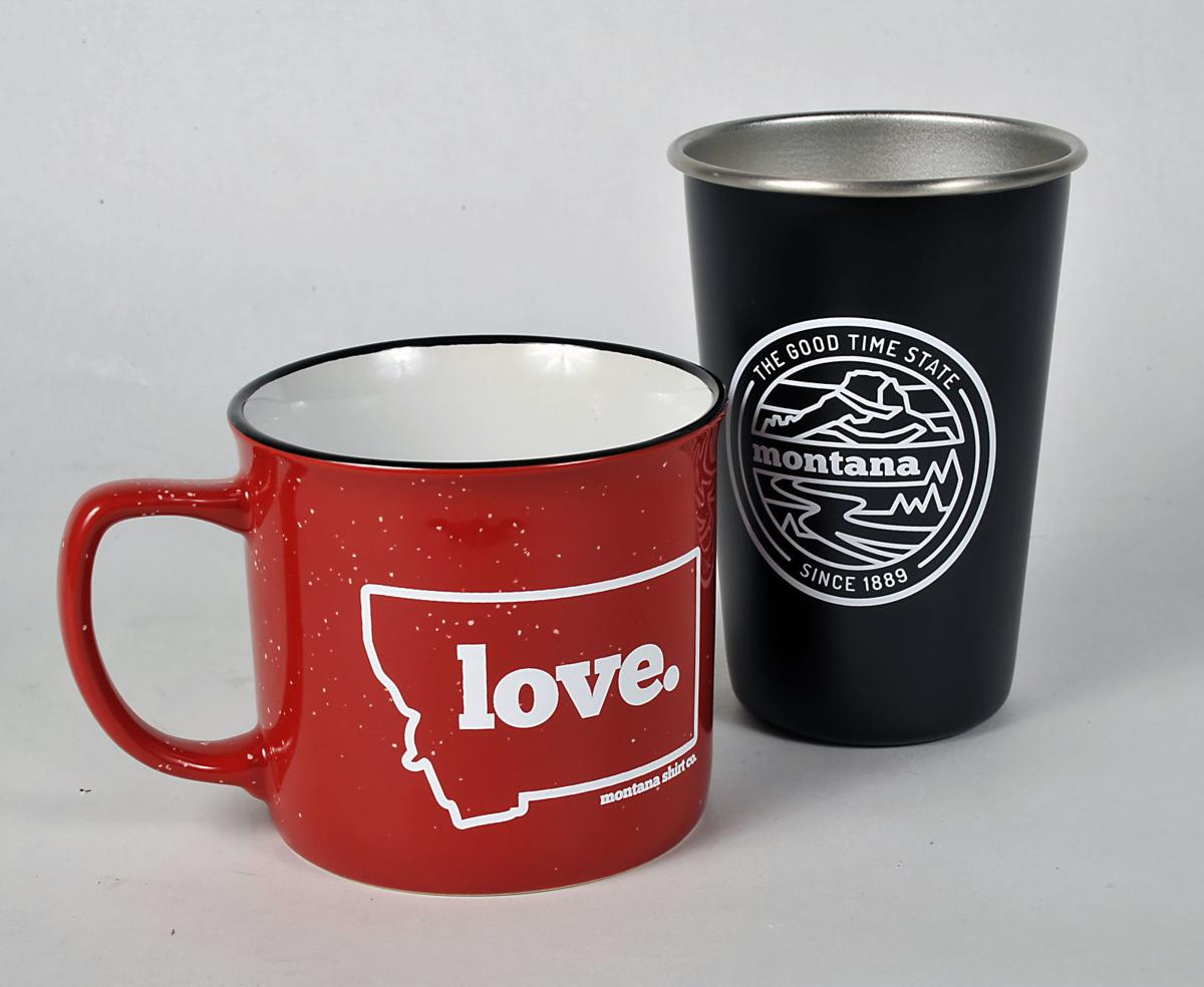 The ultimate 2018 Billings holiday gift guide | Local
