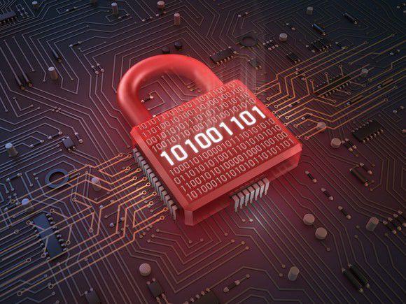 Seeking Growth, Raytheon Reshuffles Forcepoint Cybersecurity Unit