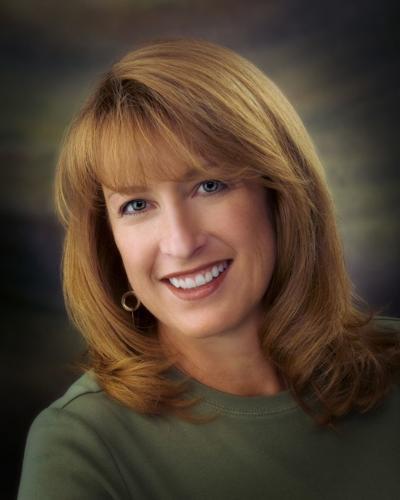 Lenette Kosovich, Rimrock CEO