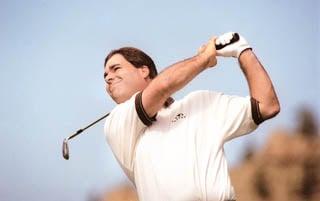 Billings' Mike Grob set to make PGA Tour debut at Pebble Beach