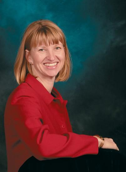 New Miles City college president finds job a perfect fit