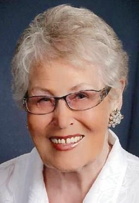 Rosemary Bruning