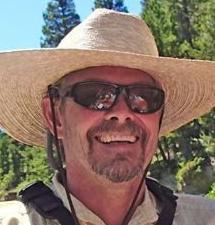 Greg Findley