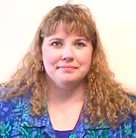 Tara Keehn