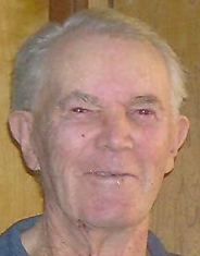 Robert Karman