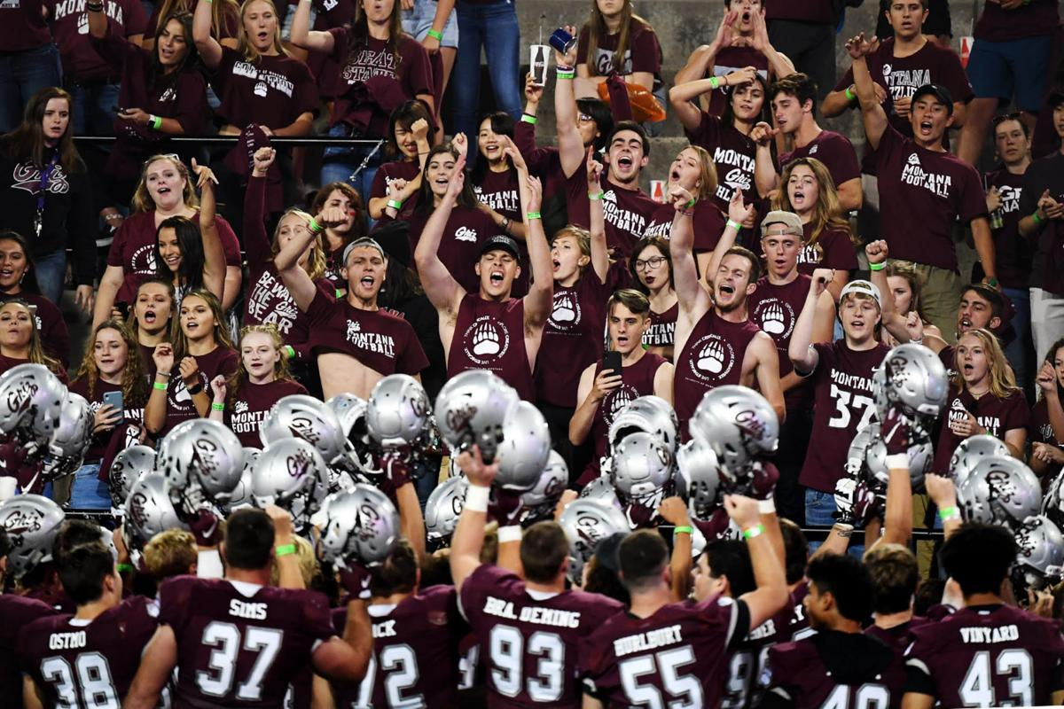 Best of Griz football 17 (copy) (copy)