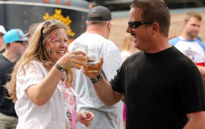 Brew Festivals
