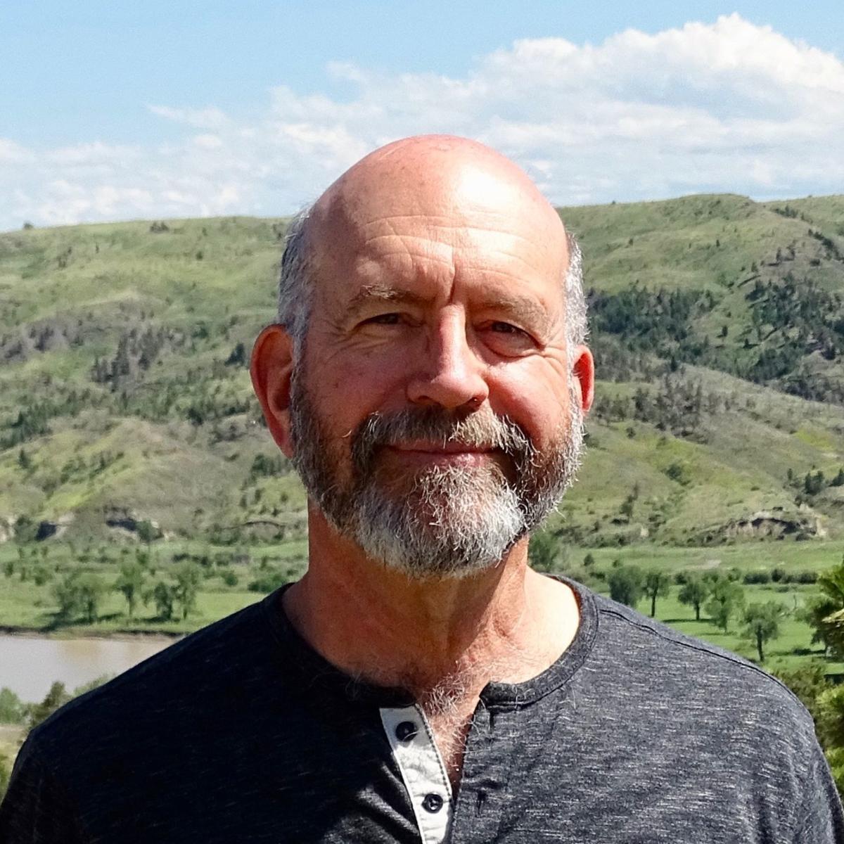 Roger Ostot, Billings