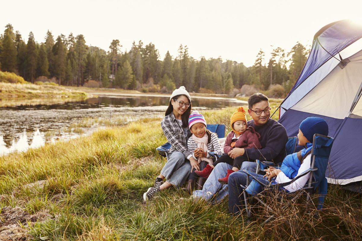 ogintz-camping-20210429