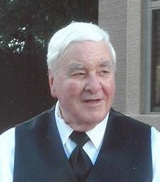 Norman Clausen
