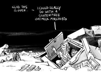 040320 Editorial Cartoon