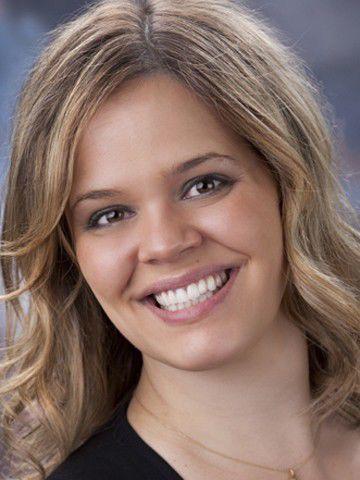 Erin Weenum