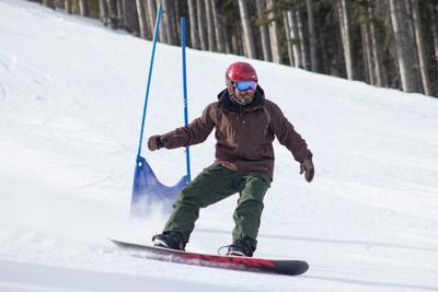 Red Lodge Mountain opens Nov. 23
