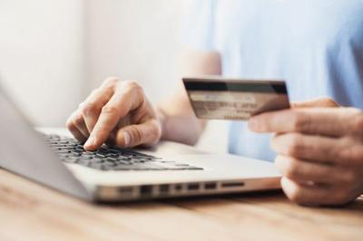 10 Things First-Time Credit Card Users Need to Know