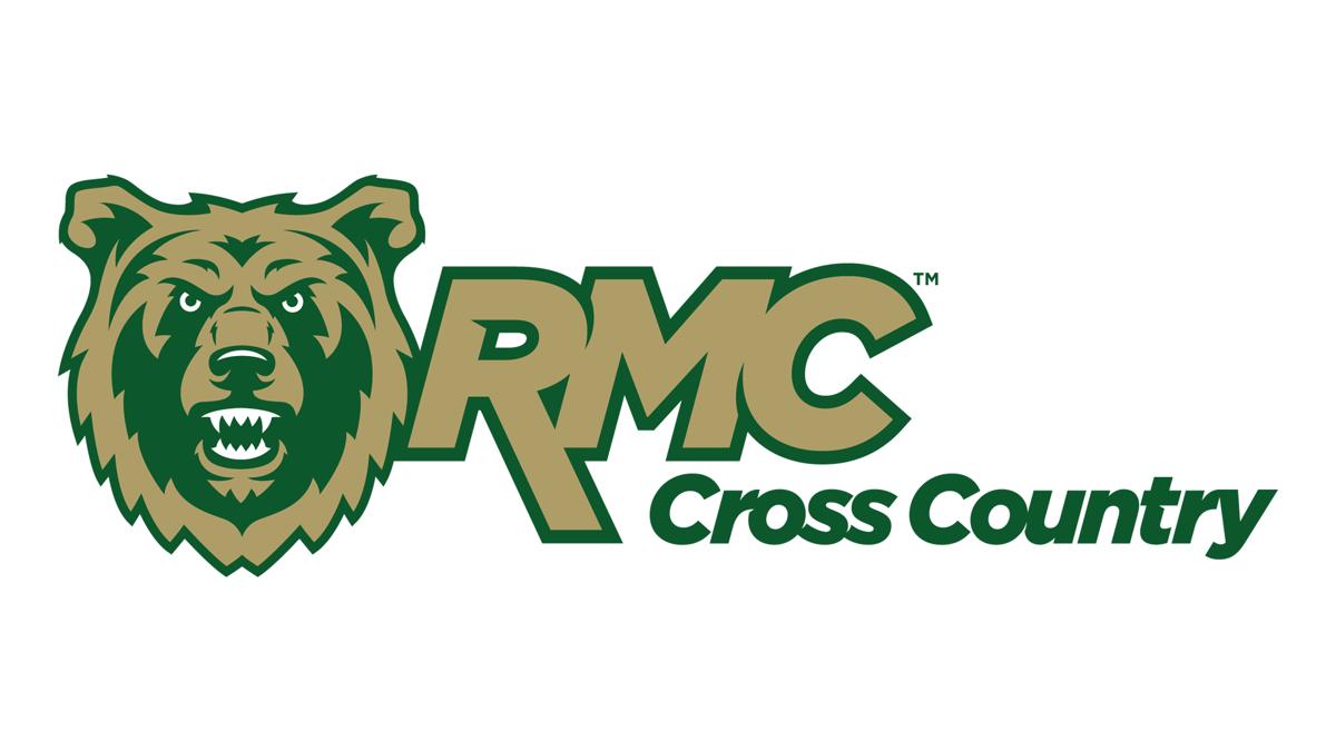 Rocky Mountain College Battlin' Bears Cross Country