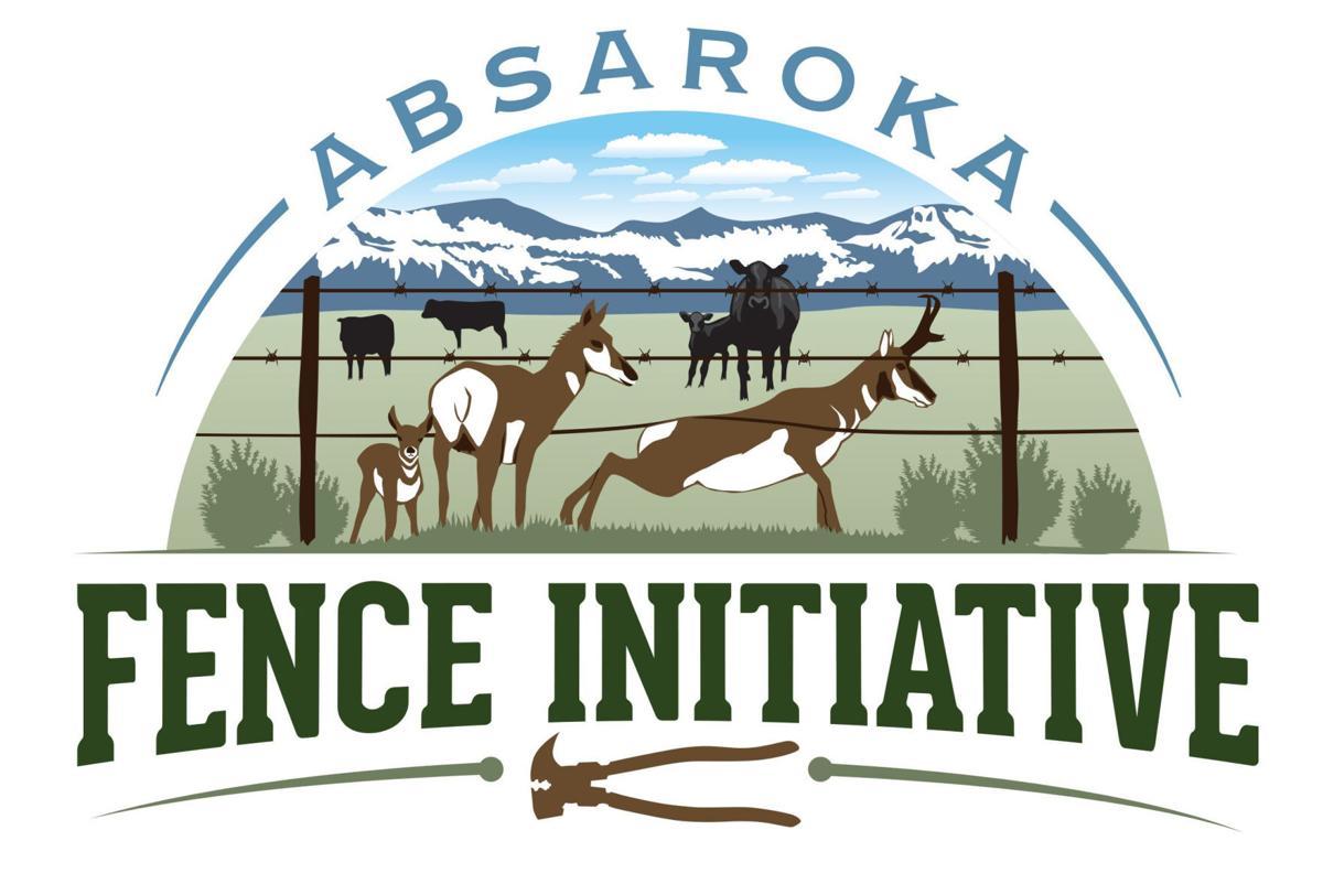 Absaroka Fence Initiative