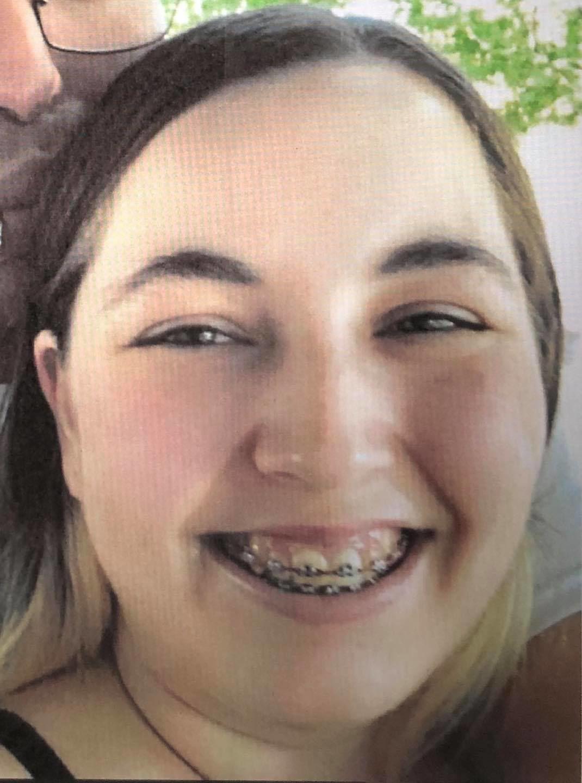 Amelia Brooks