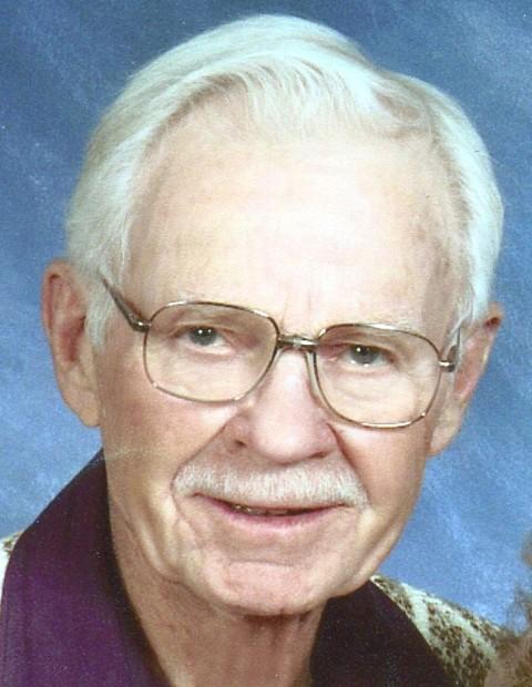 Fred Huppert