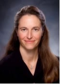 Dr. Deborah Angersbach, ND