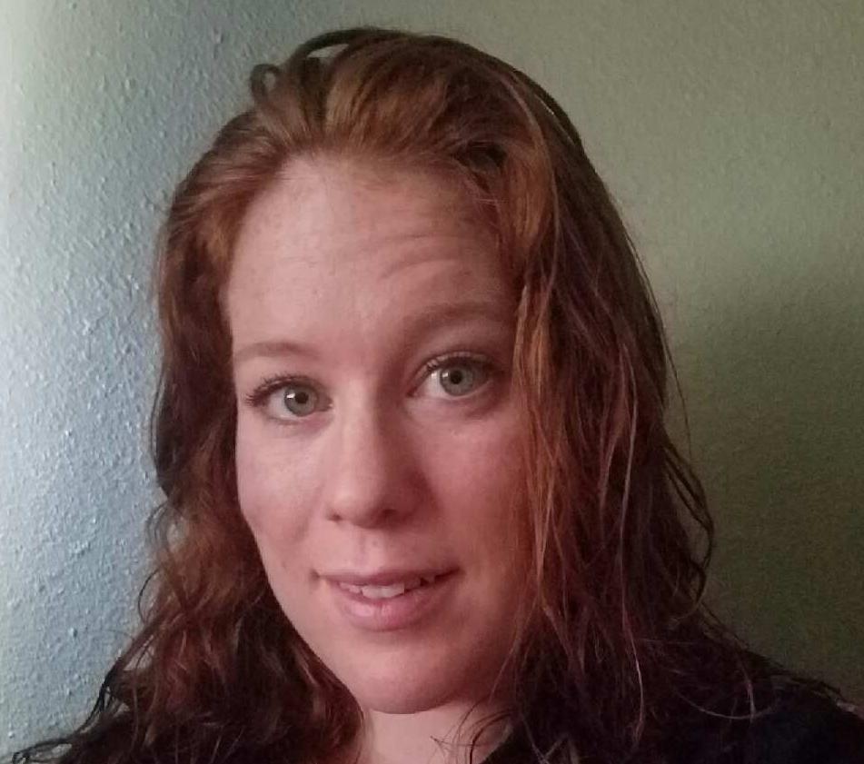 Katie Sutton, Montana Organizing Project
