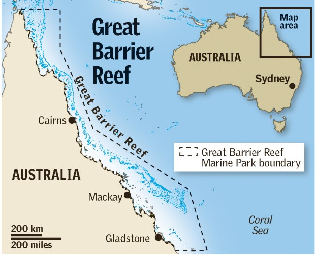 coral-bleaching-map