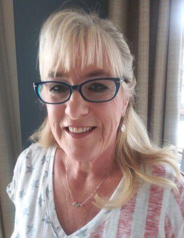 Connie Bargen