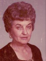 Virginia D. Sonntag