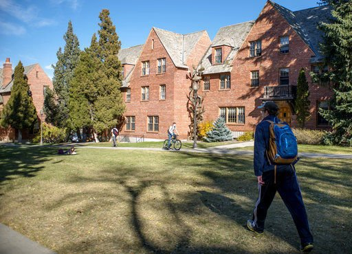 Free tuition at MSU: Who benefits?
