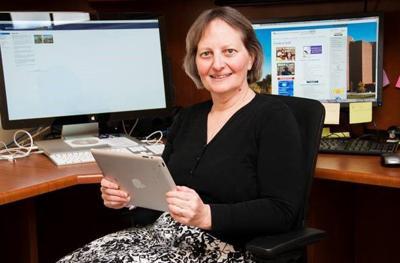 Susan Balter-Reiz