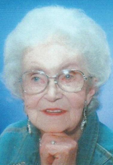 Sylvia Whitham | Obituaries | billingsgazette com