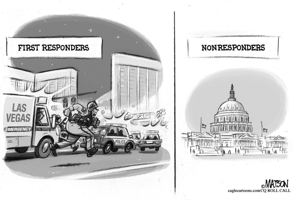 100417 Editorial Cartoon.jpg