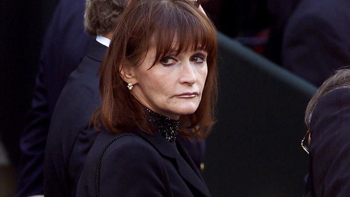 Superman Actress Margot Kidder Died By Suicide In Her Livingston