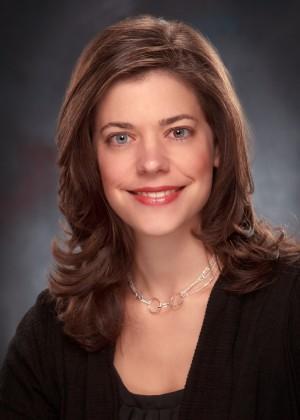 Dr. Kate Barton, ND