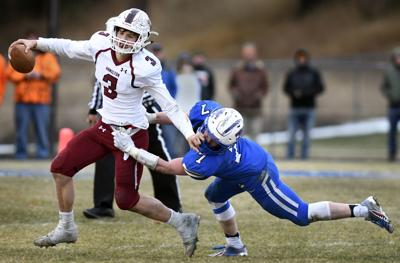 Missoula Football028.JPG (commitment copy)