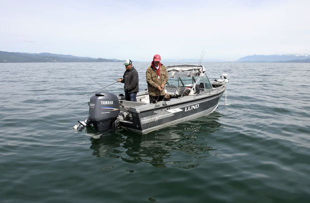 051913 fishing story two tb.jpg