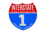 photo interstate-1_zpsuskk9ukk.png