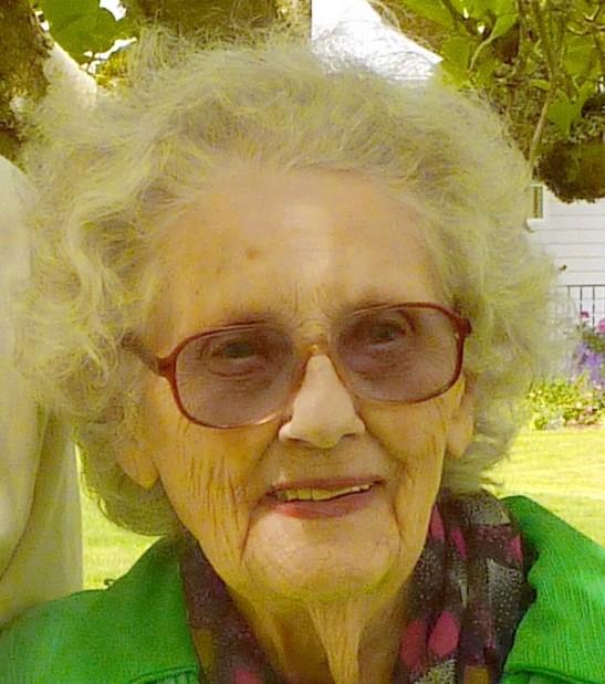 Vera Weisgerber