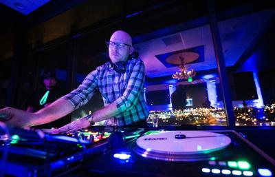 Billings' notorious nightclubs a cautionary tale as Petroleum Club opens to public for 'club nights'