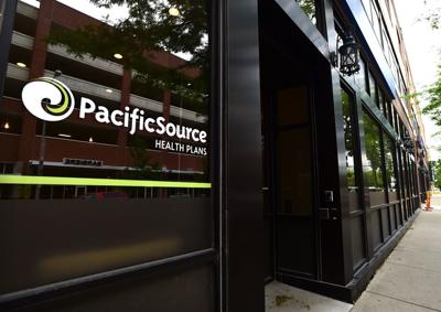 PacificSource