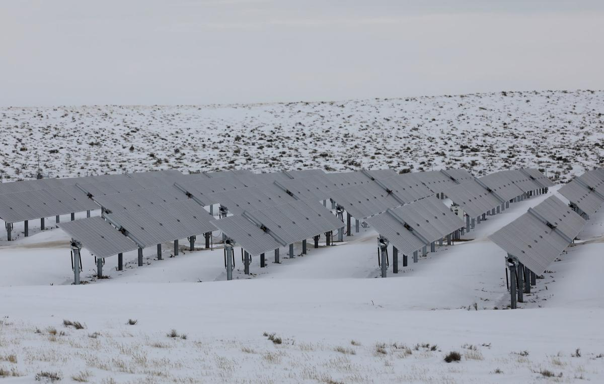Sweetwater Solar