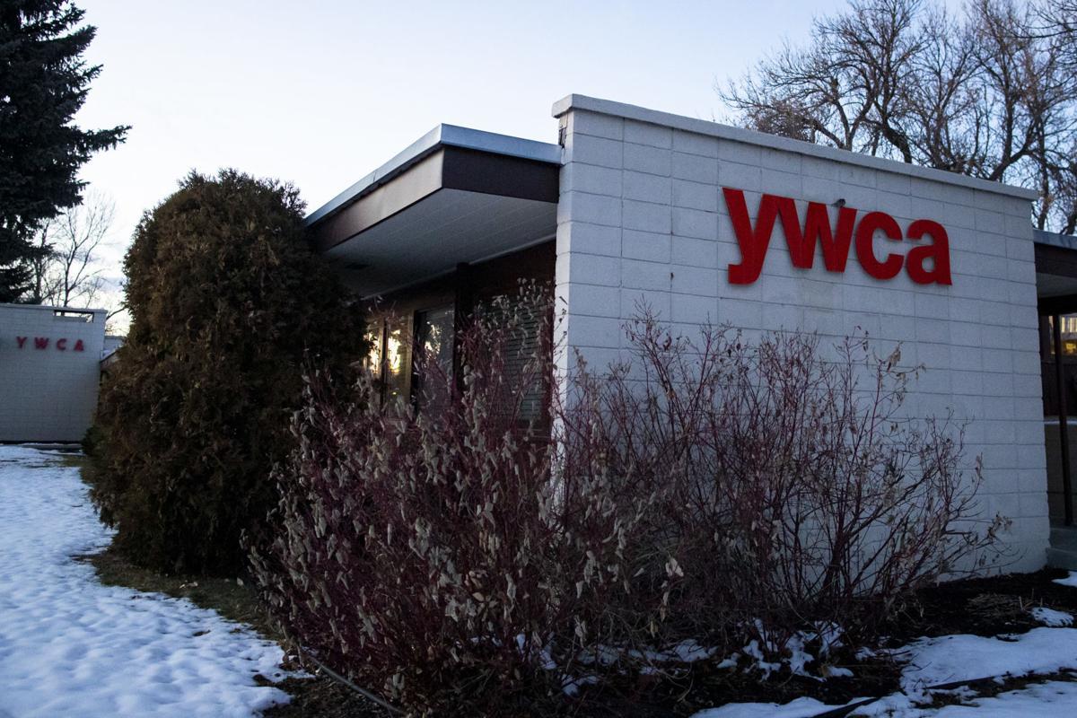 YWCA receives $1 million gift