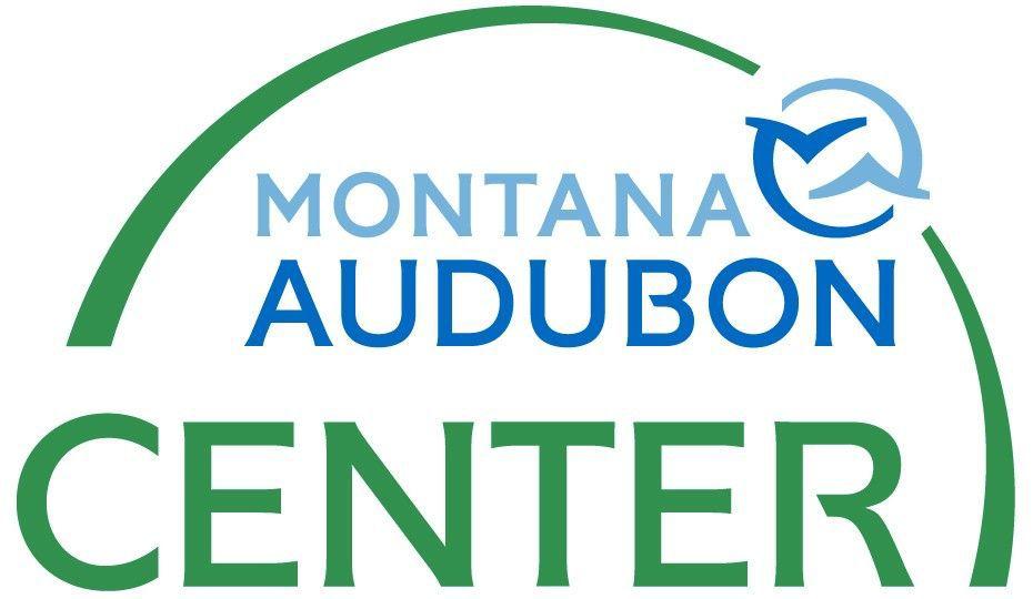 Montana Audubon Center