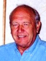 Leroy Iversen