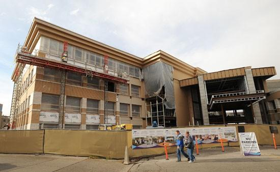 $1 million donated to Billings cancer center