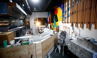Montana Brazilian Restaurant Gets Ready To Open In Billings